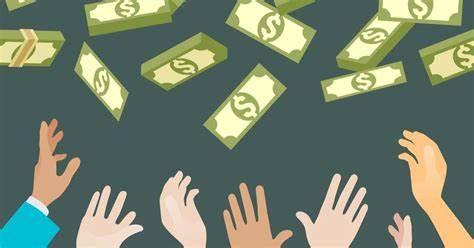 Economically Sustainable Basic Income